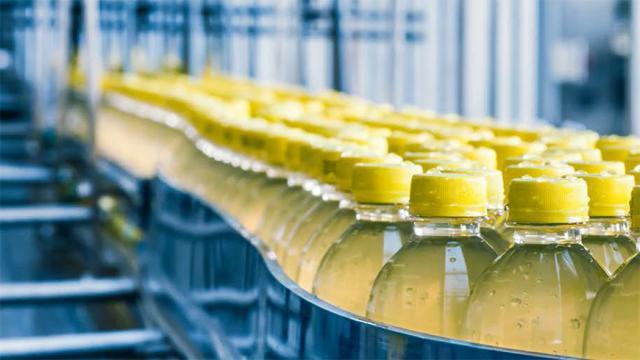 NTN-SNR présente une offre globale du guidage linéaire au roulement pour toutes les chaines de packaging