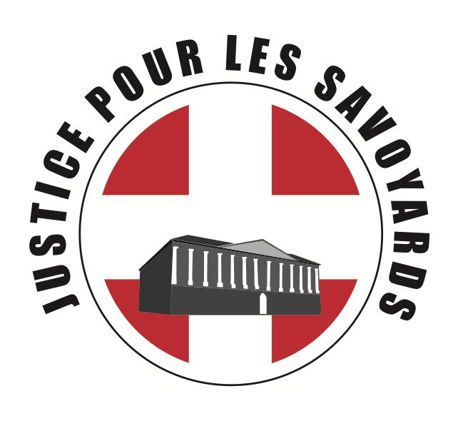 Une victoire à célébrer en Pays de Savoie Mont-Blanc Mais vigilance et mobilisation sur de nombreux points de la réforme