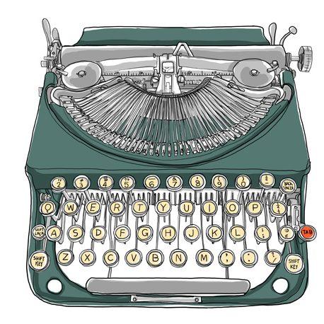Conseil éditorial et réalisations éditoriales