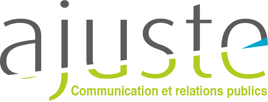Ajuste Communication