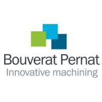 Bouverat Pernat