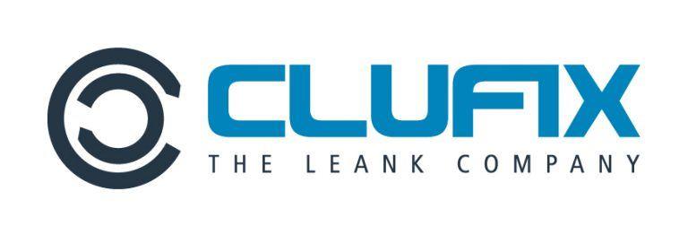 CLUFIX-logo