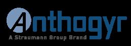 anthogyr-logo