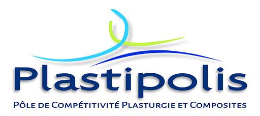 Plastipolis_logo