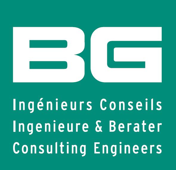 Logo_BG_Ingénieurs_Conseils