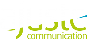 logo Ajuste 2020