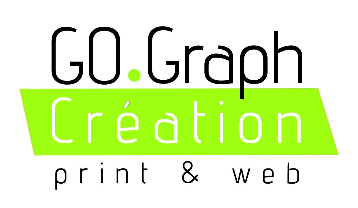 Go Graph Création